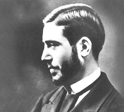 Alphonse Pénaud