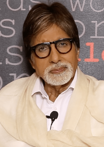 Birth Chart Amitabh Bachchan Libra Zodiac Sign Astrology