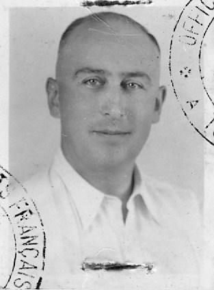 André Jubelin