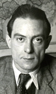 André Tollet