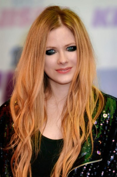Birth Chart Avril Lavigne Libra Zodiac Sign Astrology