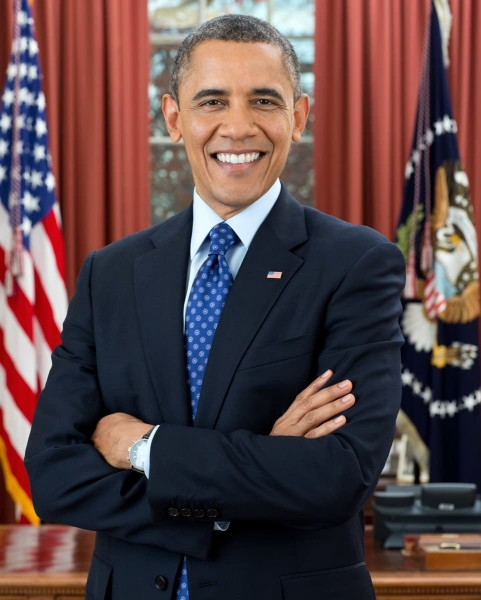 Birth Chart Barack Obama Leo Zodiac Sign Astrology