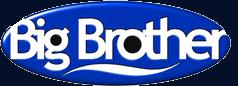 Big Brother: Josh