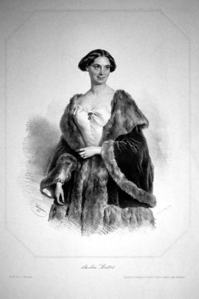 Christine Enghaus