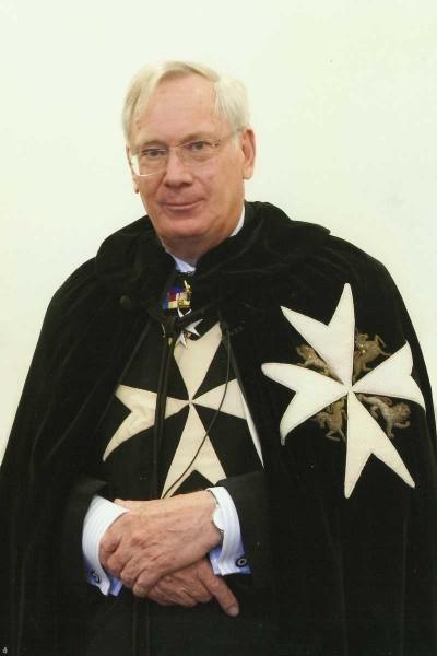 Duke of Gloucester Richard