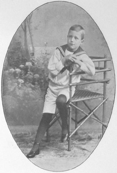 Duke of Västmanland Erik