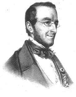 Dumont André Hubert