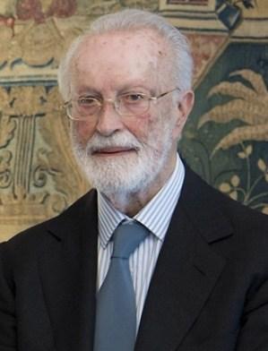 Eugenio Scalfari