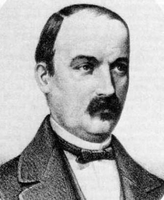 Francisco Lersundi