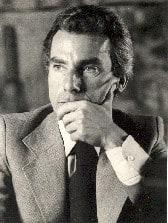 Francisco Sá Carneiro