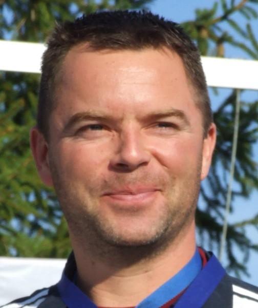 Franck Dumoulin