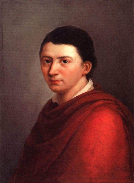 Franz Gareis
