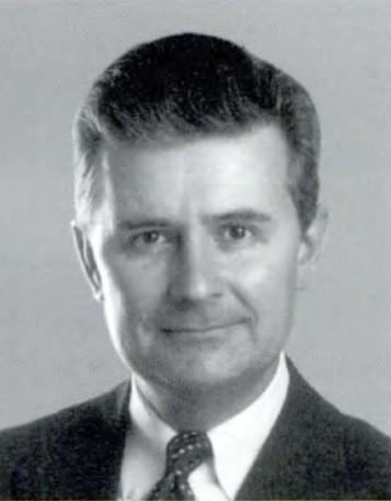 Fred Grandy