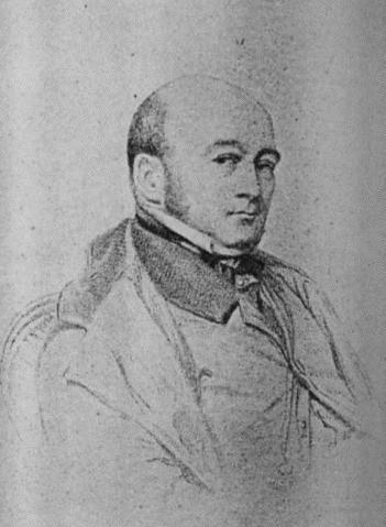 Frédéric Bérat