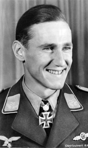 Fritz Rentrop