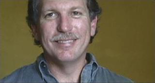 Gary Webb (Virgo)