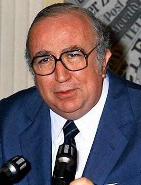 Giovanni Spadolini