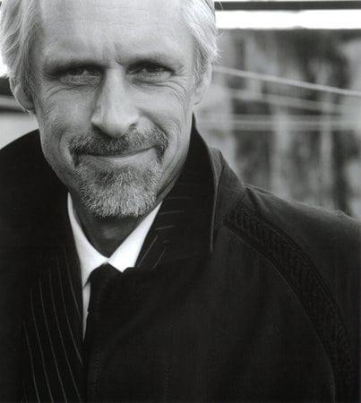 Greg Martin (Aquarius)