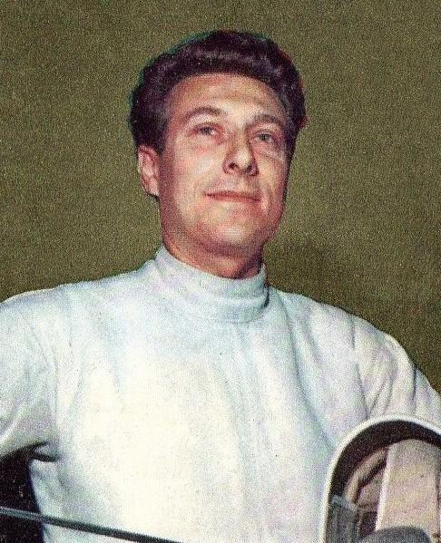 Guiseppe Delfino