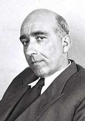 Haim Cohn