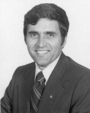 Harrison H. Schmitt