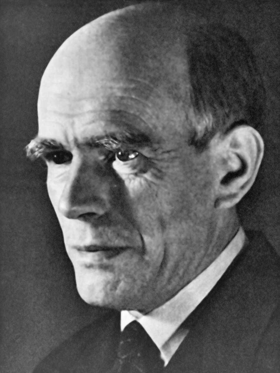 Henri Pieck (Aries)