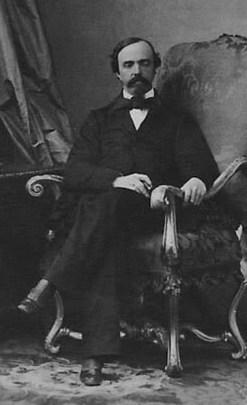 Infante Carlos Count of Montemolin