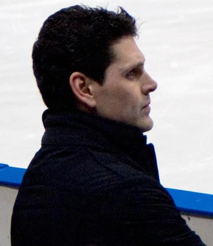 Jason Dungjen