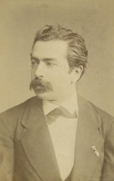 Josef Wieniawski