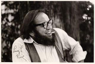 Larry L. King