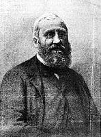 Louis Ranvier