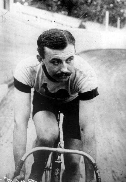 Lucien Petit-Breton