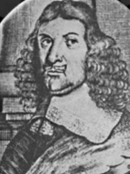 Ludwig IV. von Liegnitz