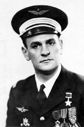 Marcel Albert