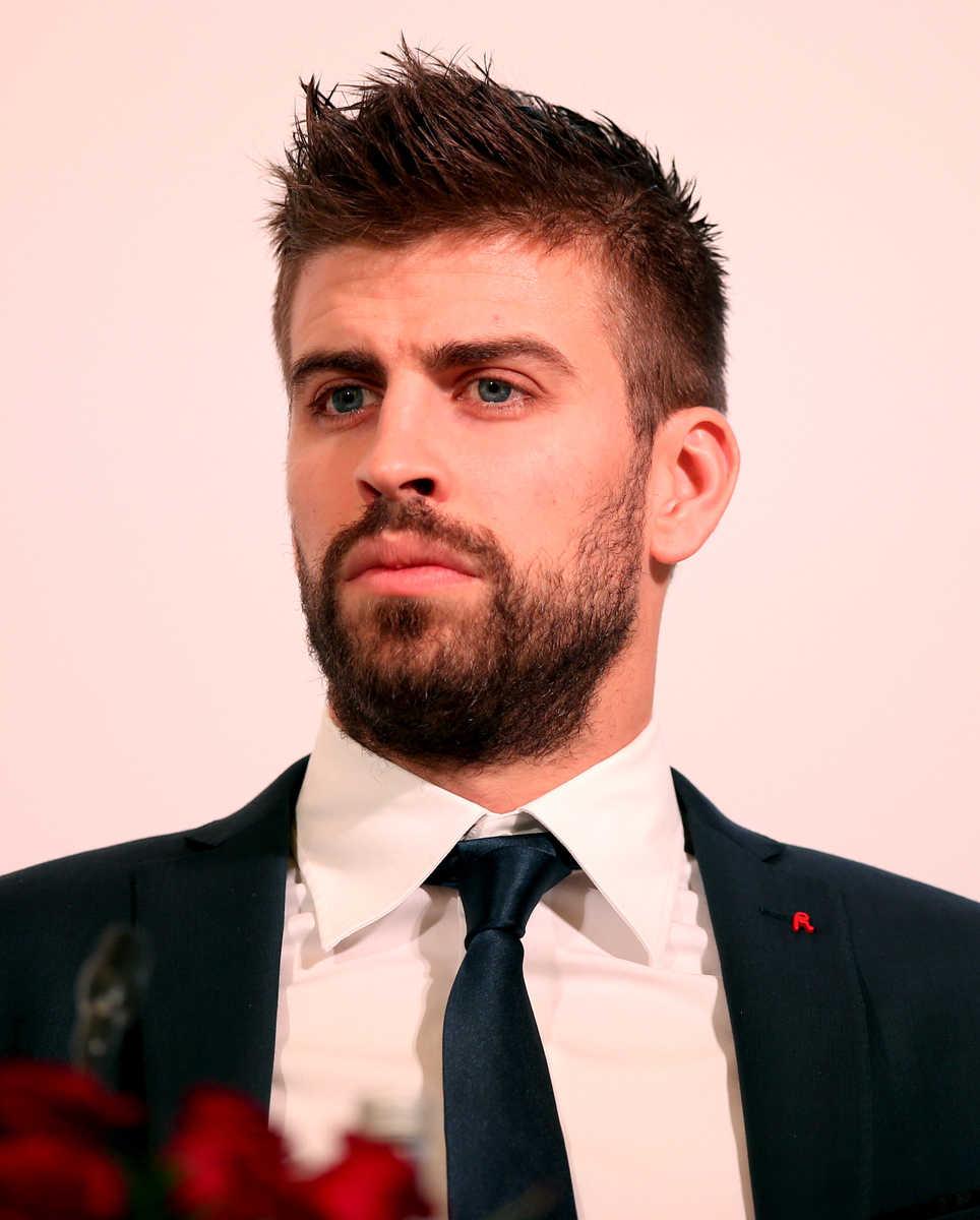 Milan Piqué (Aquarius)