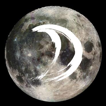 The moon in Taurus.