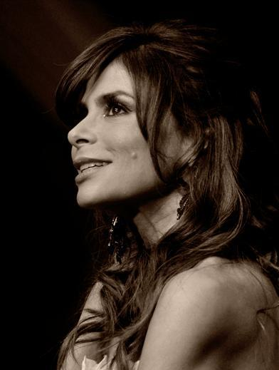 Look for paula abdul having hot sex with