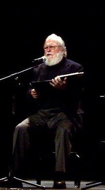 Peter Schickele