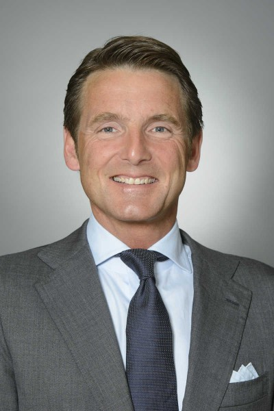 Prince of the Netherlands Maurits