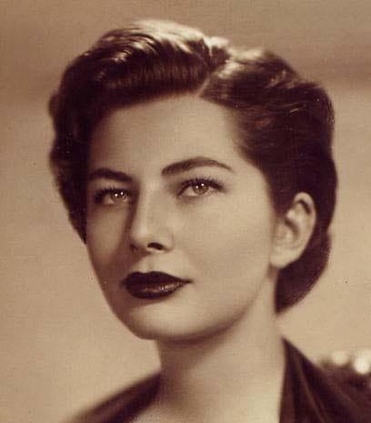 Princess Soraya Pahlavi