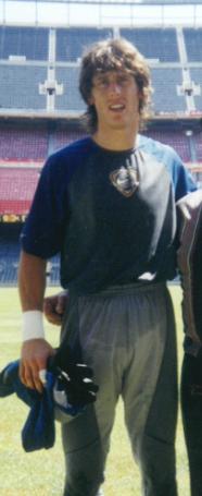 Richard Dutruel