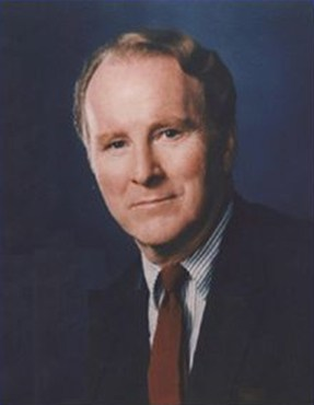 Robert K. Dornan