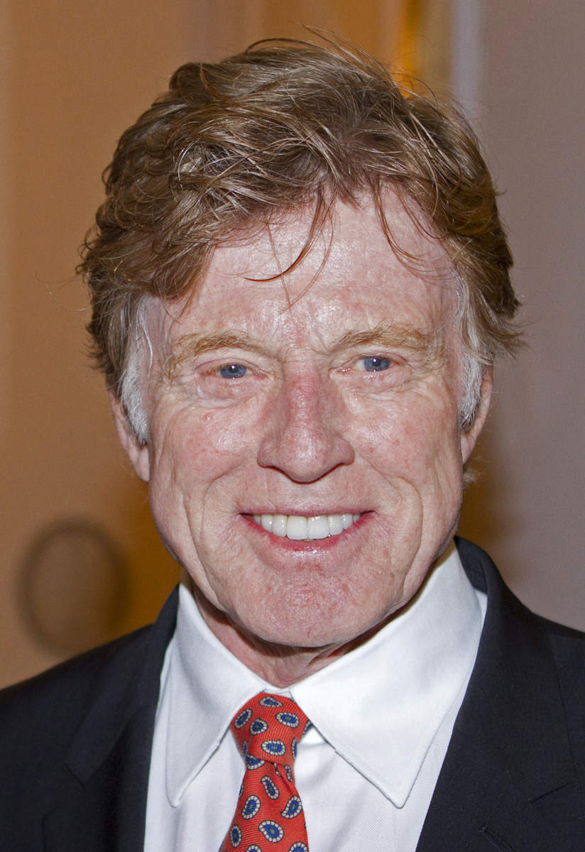 Birth Chart Robert Redford Leo Zodiac Sign Astrology