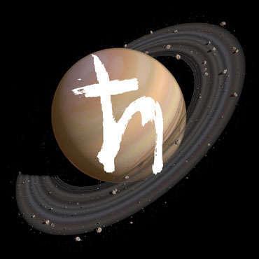 Saturn in Scorpio 2014.