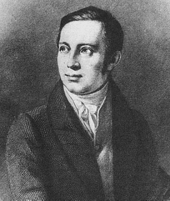 Wilhelm Gotthelf Lohrmann