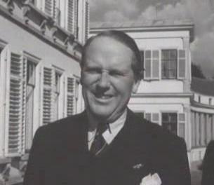 Wim Beyen