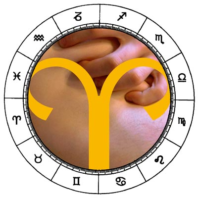 Aries sex horoscope.
