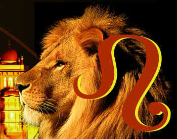 https://destiny.global.ssl.fastly.net/wp-content/uploads/leo-astrology.jpg Leo Animal Sign