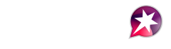 Zodiac Sign Astrology